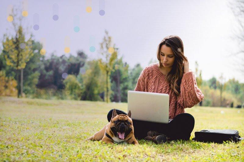 10 Características essenciais para ter sucesso como dono de Petshop